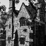 Ghost Hunt Coalville: The Old School House, Coalville, Leicestershire Haunted Heritage