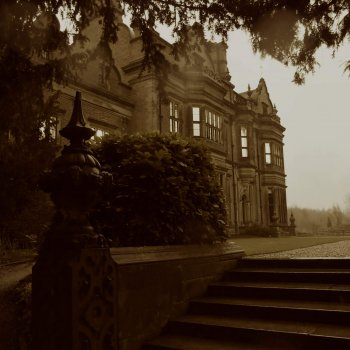 Beaumanor Hall Halloween Ghost Hunt - Beaumanor Hall, Loughborough Haunted Heritage