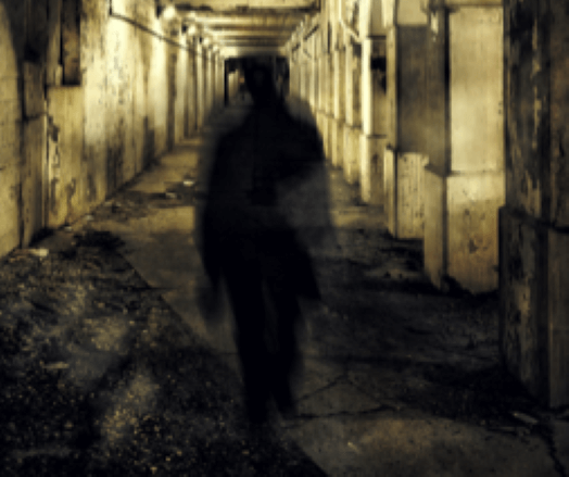 Ghost Hunting vs Paranormal Investigation